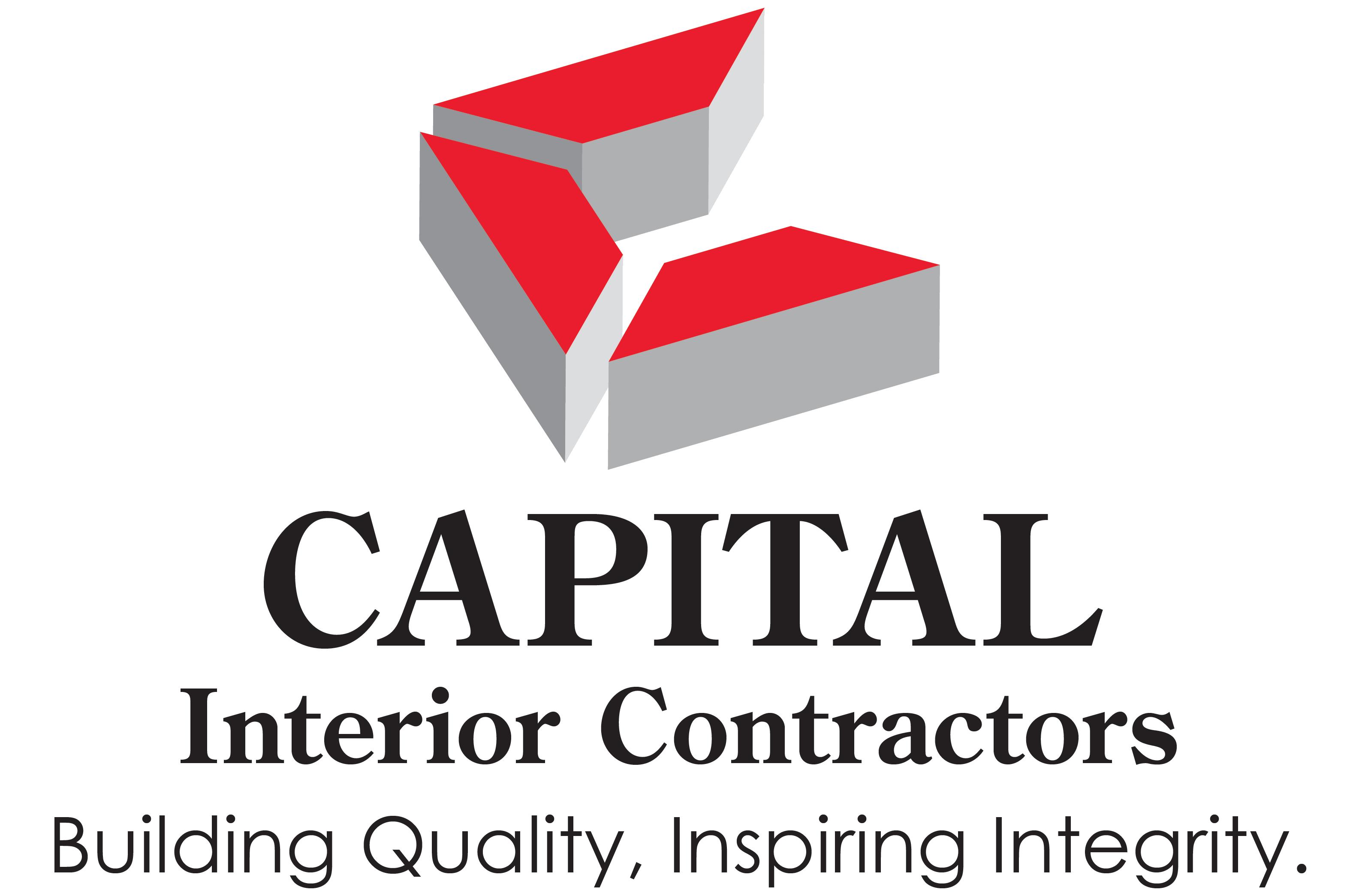 Capital Interior Contractors, Inc.